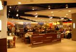 Salt Lake City Intnl Airport